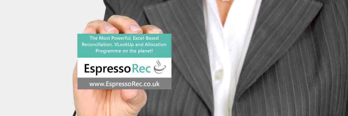 EspressoRec